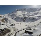 Estación de Ski de Cerler - Ampriu